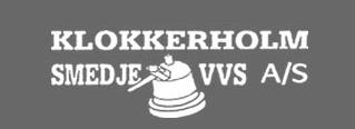 Klokkerholm Smedie