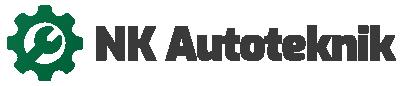 NK Autoteknik