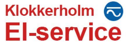 Klokkerholm Elservice